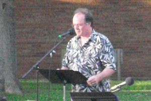 Dave Hoch