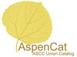 Aspencat